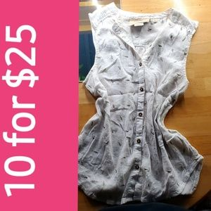 Tops - 🍒10 for $25🍒 ON SALE